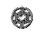 2nd SPUR GEAR 53T