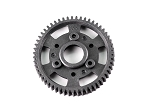 2nd SPUR GEAR 55T