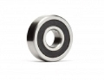 Bearing 6x16x5 Rubber (used on S35-E and S35-GT/E)