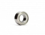 Bearing 5x10x4 Metal ( Clutch)