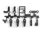 STEERING ARM / MOUNT SET