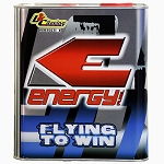 Energy Competition Plus 16% - On road Fuel (1 Liter)