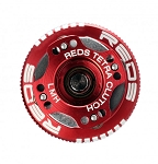 REDS TETRA Clutch Adjustable 4 Shoes D34 Kit Off Road V2