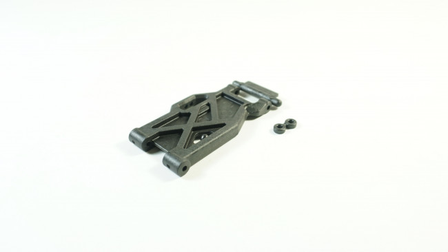 Front Lower Wishbone (Hard Pro Composite)