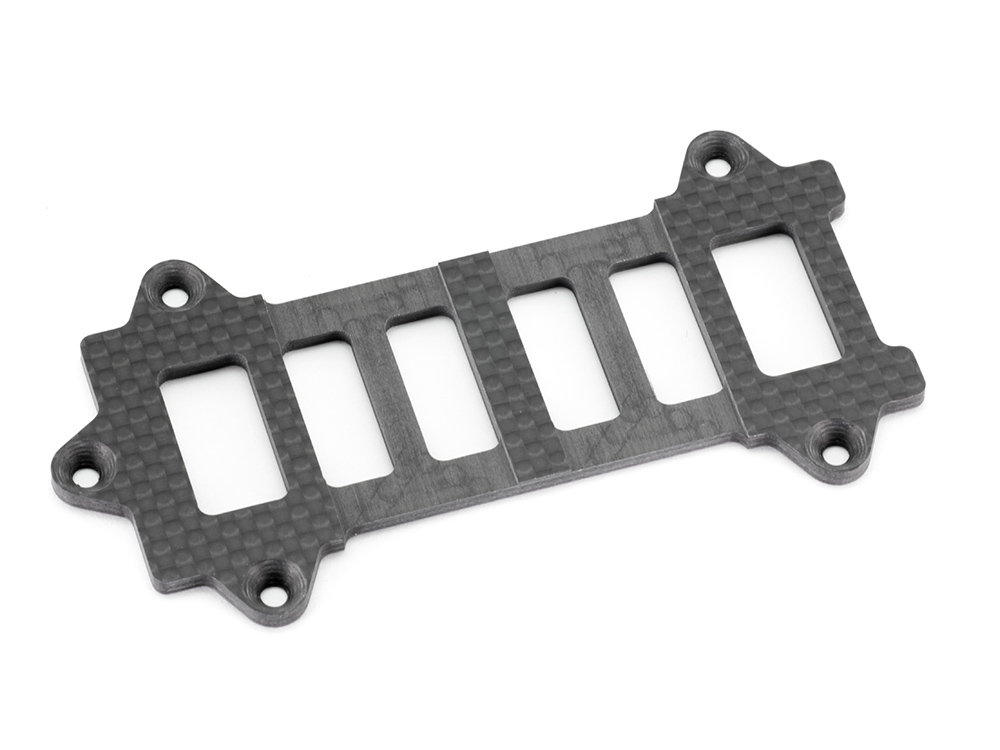 BATTERY PLATE 5P (CARBON GRAPHITE) SOFT