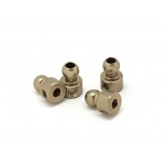 Aluminium Sway Bar Ball Stud S350