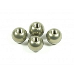 14mm Knockle Pivot Ball S350
