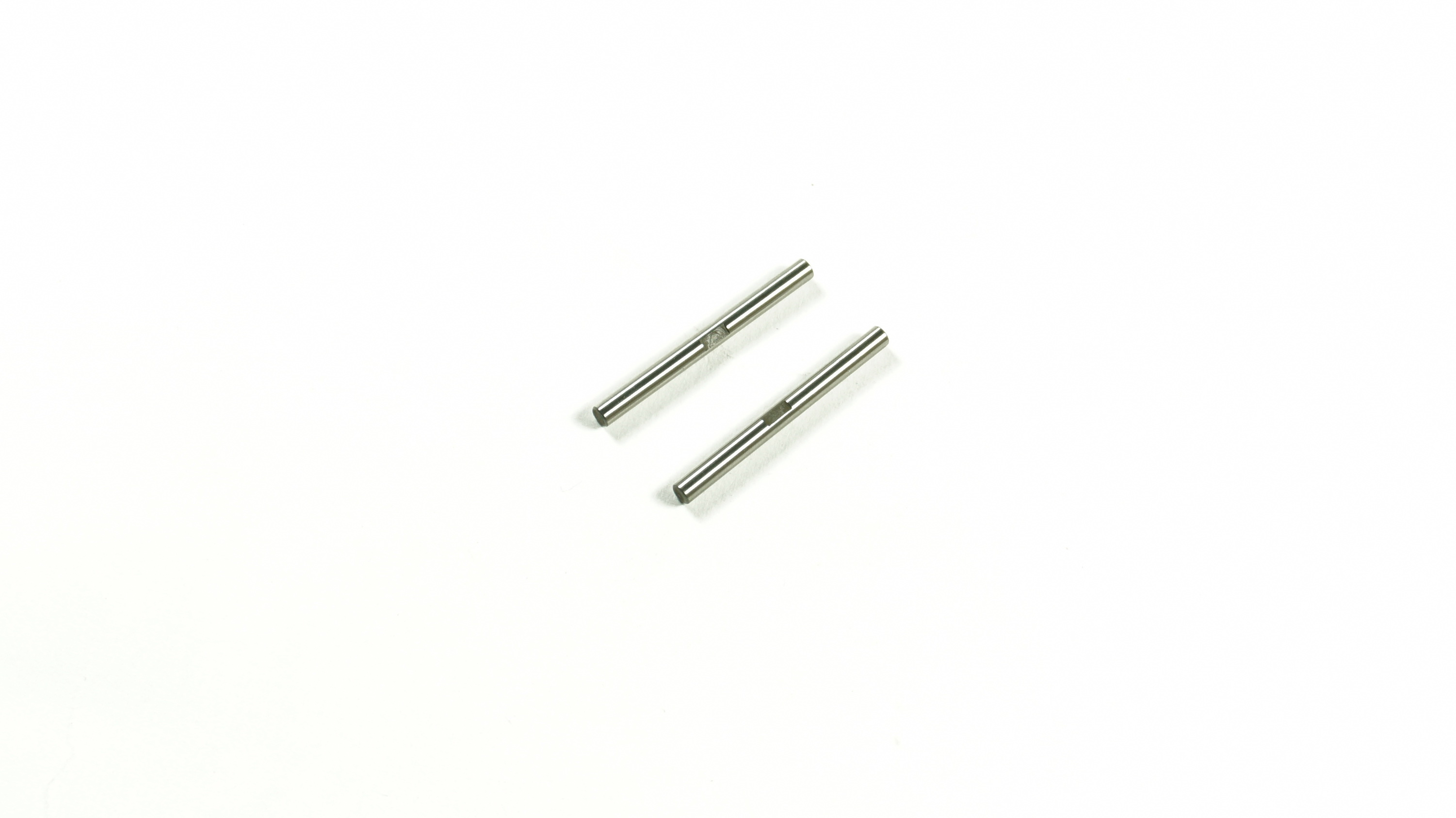 Front Lower Arm Hinge Pin 3X34mm (2)
