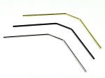 Rear Sway Bar Set 2.6/2.8/3.0