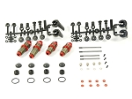 S104 series Pro Shock Set