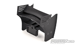 PROTOform F1 Rear Wing (Black)