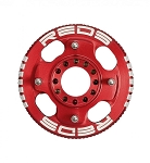 REDS TETRA Flywheel Clutch Off Road D34mm Lightweight V2