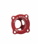REDS TETRA Front Plate Clutch Off Road XH Extra Hard V2 (COPY)