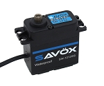 Savox Waterproof, High Torque, High Voltage Coreless Digital Servo
