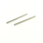 Lower Arms Hinge Pins (68.5mm) (2)