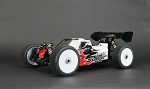 SWORKz S35-4E 1/8 BrushLess Power Pro Buggy Kit (2020 Version)